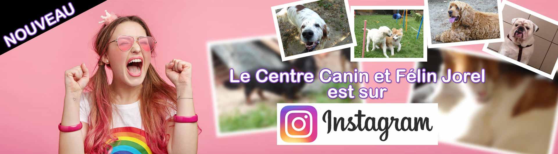 jorel-instagram